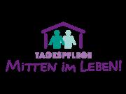 logo_mitten-im-leben_rgb (2)
