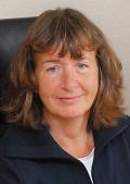 Monika Hachmann